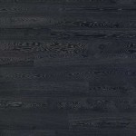 Duo-Plank Colourline European Oak Abstract