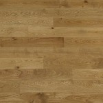 Duo-Plank Colourline European Oak Concept