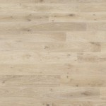 Duo-Plank Colourline European Oak Destin
