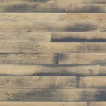 Duo-Plank Colourline European Oak Dimension