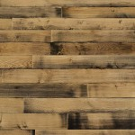 Duo-Plank Colourline European Oak Gaudi