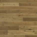 Duo-Plank Colourline European Oak Lyrical