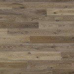 Duo-Plank Colourline European Oak Resance