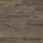 Duo-Plank Colourline European Oak Romance