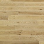 Duo-Plank Colourline European Oak Serenity
