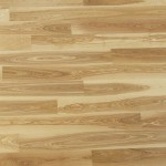 Duo-Plank European Ash Brown / unsel.for color (Unfinished plank)
