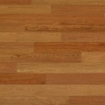 Duo-Plank Jatoba Prime (Unfinished plank)