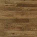 Duo-Plank Eraline European Oak Busoni