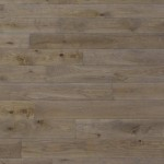Duo-Plank Eraline European Oak Carra