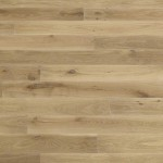 Duo-Plank Eraline European Oak Gothic