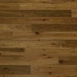 Duo-Plank Eraline European Oak Rocail