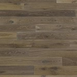 Duo-Plank Eraline European Oak Solum