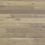Duo-Plank Eraline European Oak Tudor