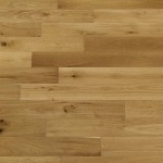 Duo-Plank Eraline European Oak Vetus