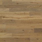 Duo-Plank Old World European Oak Bonneval