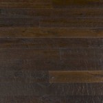 Duo-Plank Old World European Oak Castelnaud