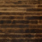 Duo-Plank Old World European Oak Larroque