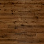 Duo-Plank Reale Line European Oak Barone