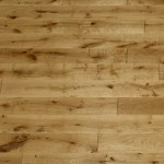 Duo-Plank Reale Line European Oak Duca