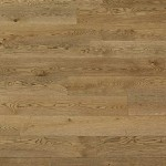Duo-Plank Trendline European Oak Pub Wash matt-lacquered