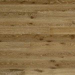 Duo-Plank Trendline European Oak Smoked &amp; White Wash matt-lacquered